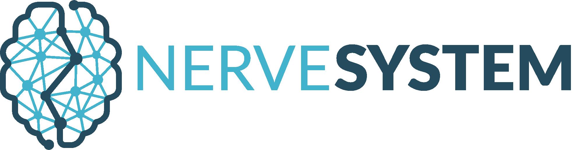 Nervesystem Ltd